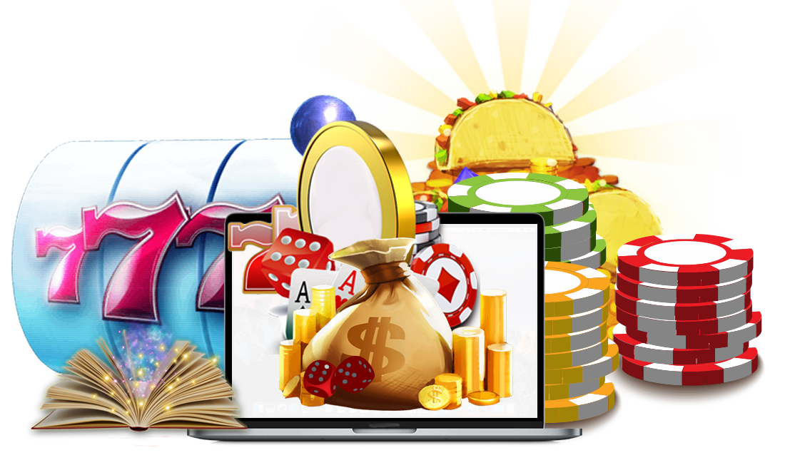 Best Live Casino Games Guide