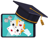 Live Online Casino Games Guide